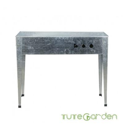 Mesa-cultivo-metal-galvanizado-100-60-84891201-herstera