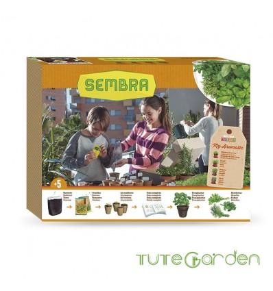 Kit-primer-huerto-urbano-aromaticas-8796-Sembra