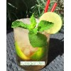 Mi huerto urbano - Kit cocktail